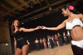 Gala DANSE AVEC LES STARS 11 Juillet 2014 (2)